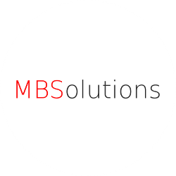 MBSolutions